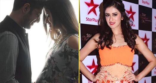 Yeh Hai Mohabbatein Actress Mihika Varma Is Pregnant, shares good news with fans
