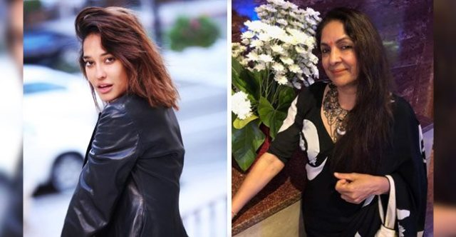 These Bollywood Actresses Accepted their Motherhood Prior Getting Married