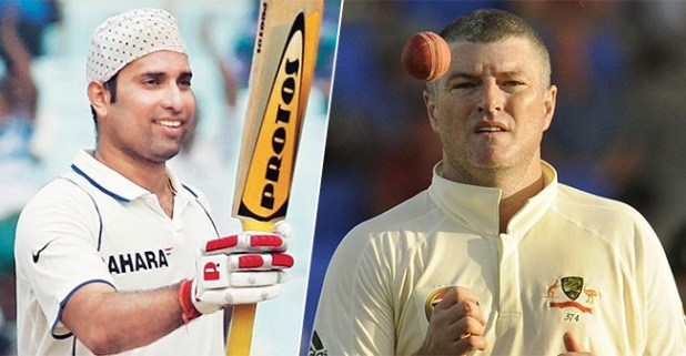 'Never Played' Popular Cricket Players in ICC World Cup
