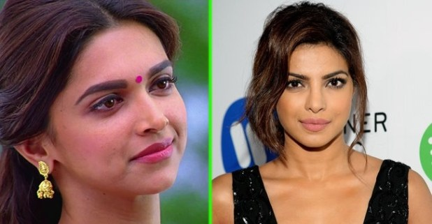 Bollywood Stars Are Famous Not Only For Their Acting But Signature Style As Well