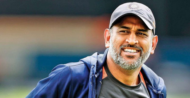 10 Interesting Facts related to Mahendra Singh Dhoni