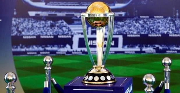 ICC Cricket World Cup 2019 Prize Money: some facts that will surely leave you stunned; check full details