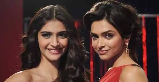Bollywood Stars Love To Please Their Taste Buds At Restaurants In Delhi