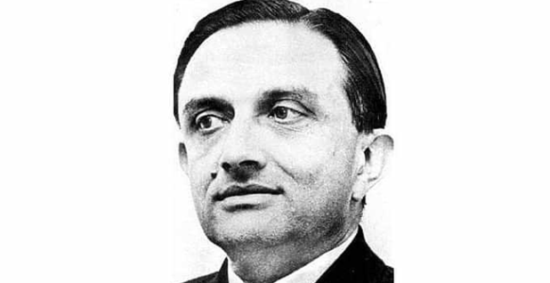 Vikram Sarabhai's Birthday: Facts About 'The Father of Indian Space Programme'