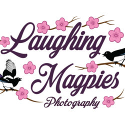 Laughing Magpies Photography