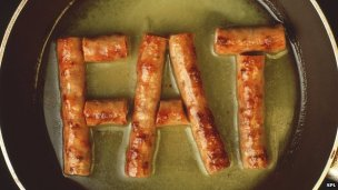 73638186_fried_sausages-spl-1