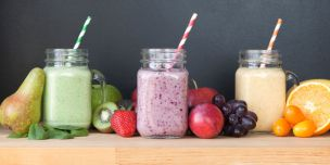 landscape-1449573488-smoothies
