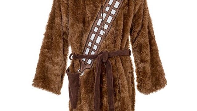 I Am Chewie A Furry Star Wars Hoodie That Makes The Wearer - Hoodie will turn you into chewbacca from star wars
