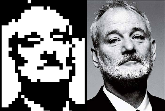 https://i2.wp.com/laughingsquid.com/wp-content/uploads/2013/08/bill-murray.jpg