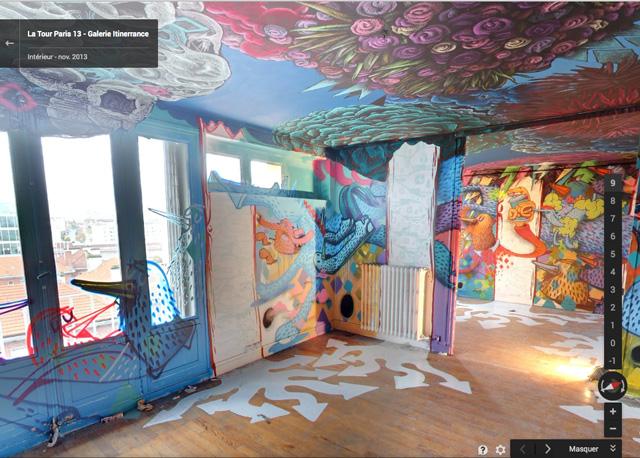 web-google-street-art-project