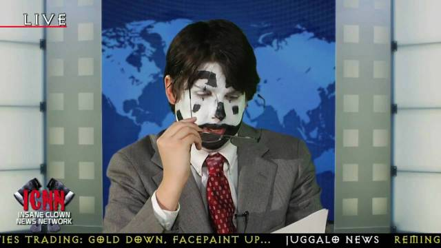 juggalo dating service perpetuity lowered cf