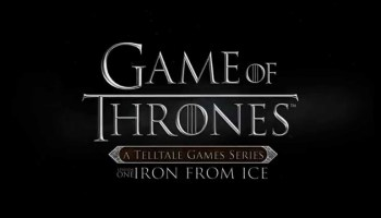 Game of Thrones Characters Hilariously Rap 'Ice Ice Baby' in