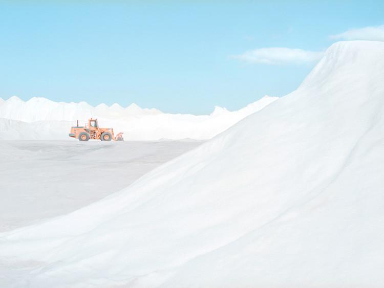 SALT by Emma Phillips