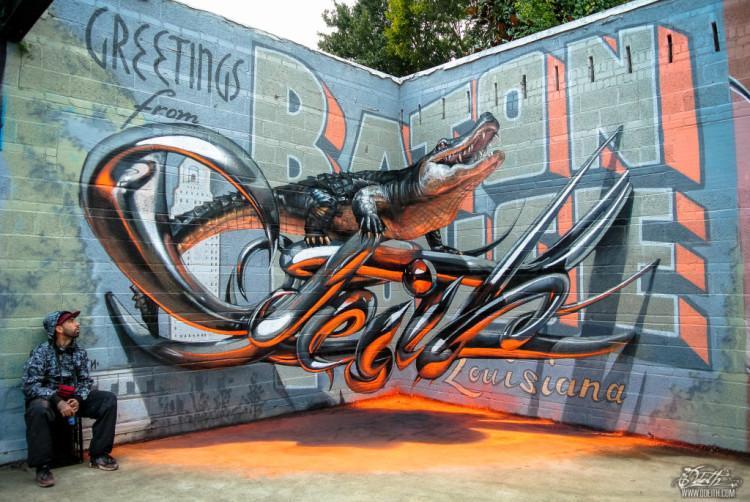 inspiration-odeith-3d-anamorphic-street-art