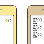 Clever Illustrations That Compare the Two Types of People in This World