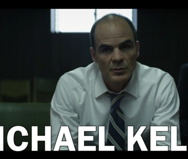 The Long Career Of Michael Kelly The Actor Who Plays Doug Stamper In House Of Cards