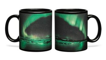 Alert Energy Caffeine Gum by Wrigley