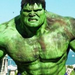 Examples of Extremely Bad CGI Effects in Movies
