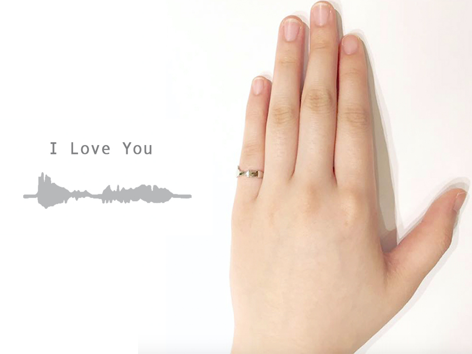 Finger For Wedding Ring 95 Awesome Thoughtful Custom Made D