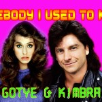 A 1980s Remix of 'Somebody That I Used to Know' by Gotye and Kimbra