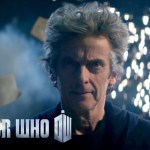 A Time of Heroes, Doctor Who's New Companion Extols His Virtues and Dangers in Series 10 Teaser