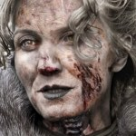 The Untold Truths of Game of Thrones