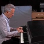 Ray Manzarek of The Doors Tells the Musical Story of How 'Riders on the Storm' Came to Be