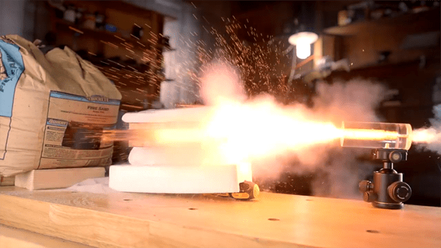shooting-a-magnetic-cannonball-through-electromagnetic-induced-force-fields-in-copper Shooting a Magnetic Cannonball Through Electromagnetic Induced Force Fields in Copper Random