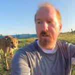 Big Cat Expert Turns His Back on Leopards and Cheetahs to See How They Differ in Ambush Styles