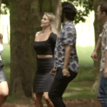 An Amusing 'Planet Earth' Parody on the Mating Rituals of Humans in Their Natural Club Habitat