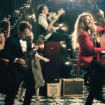 Postmodern Jukebox Performs an Upbeat 1950s Cover of Toto's 'Africa' With Casey Abrams and Snuffy Walden