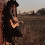 A Brilliant Spaghetti Western Style Guitar Cover of the Iconic Ozzy Osbourne Song 'Crazy Train'