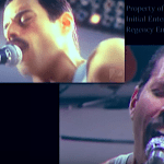 A Brilliant Comparison of Queen's 1985 'Live Aid' Show With the Staged Remake in 'Bohemian Rhapsody'
