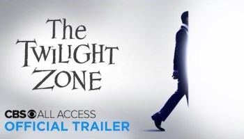 The First Episode of Jordan Peele's Reboot of 'The Twilight