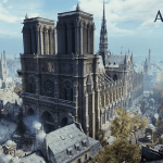 Ubisoft is Giving Away 'Assassin's Creed Unity' So Gamers Can Experience the Beauty of Notre Dame