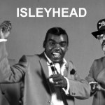 An Unexpectedly Catchy Mashup of 'Shout' by The Isley Brothers Combined With 'Ace of Spades' by Motörhead