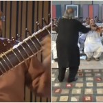 Pakistani Orchestra Performs a Brilliant Sitar-Forward Cover of the Dave Brubeck Jazz Classic 'Take Five'