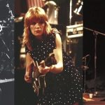 A Wonderful Tribute to the Pioneering Bassist Tina Weymouth of 'Talking Heads' and 'Tom Tom Club'