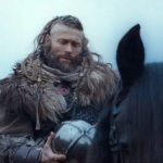Stubborn Viking Leader Refuses to Wear a Helmet in an Amusing PSA for the Danish Road Safety Council