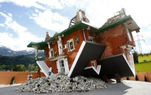 Image result for pics of poorly designed houses