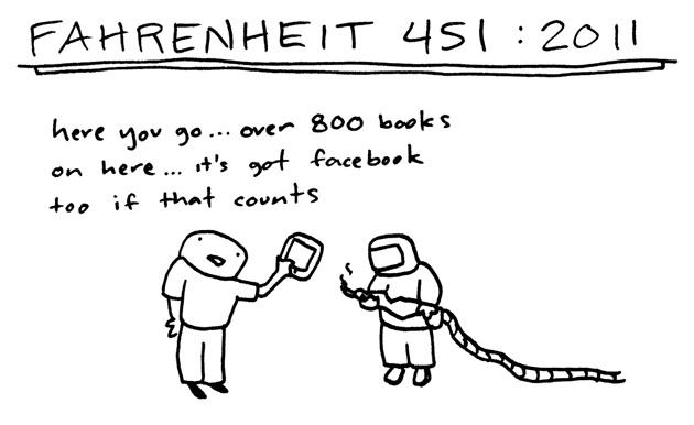 fahrenheit-451-2011