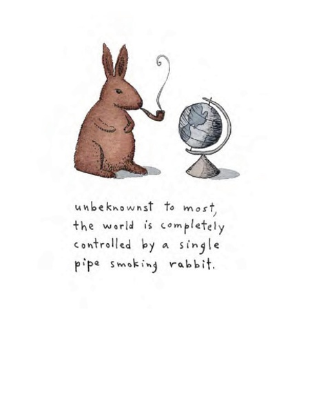 https://i2.wp.com/laughingsquid.com/wp-content/uploads/pipe-smoking-rabbit-20090424-164610.jpg