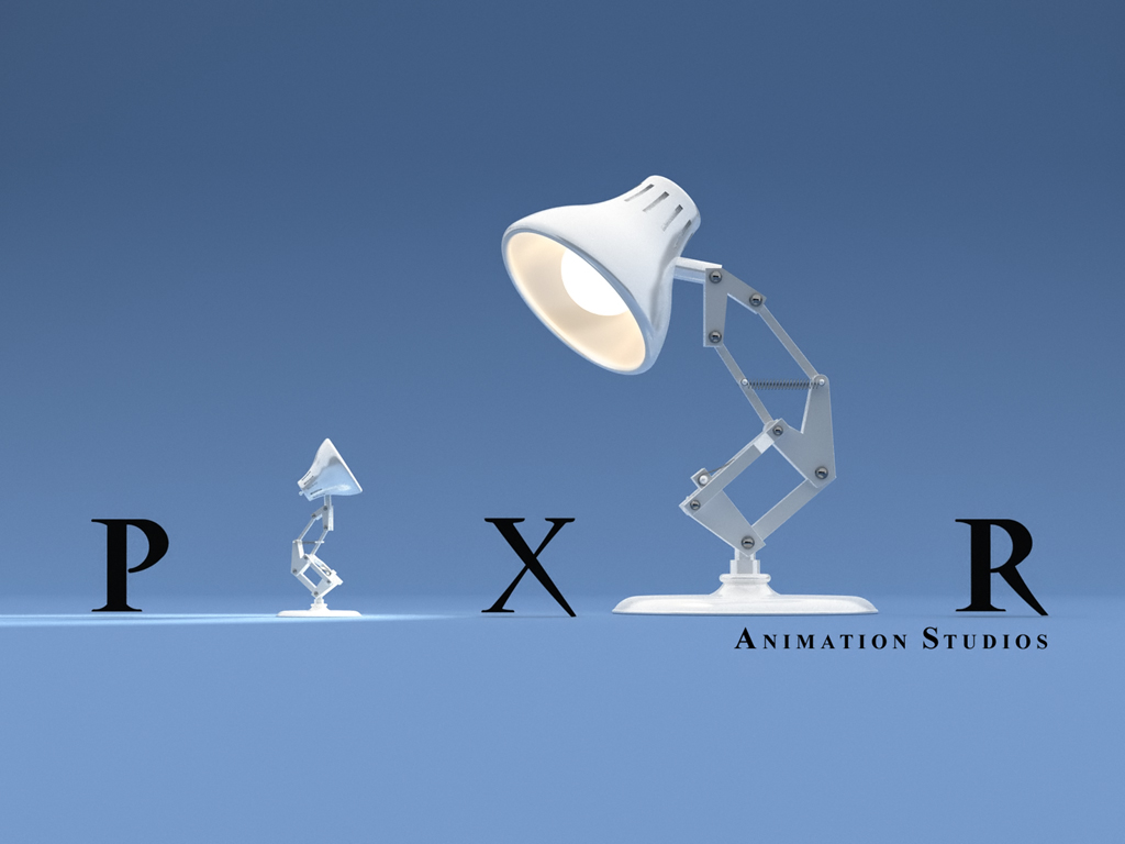 pixar-animation-studios