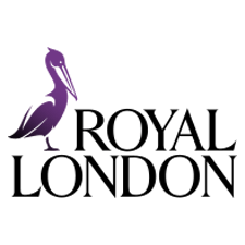 royallondon