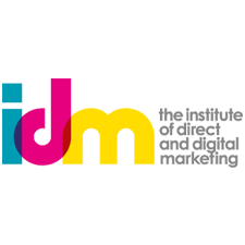 Welcoming the news of IDM DMA merger