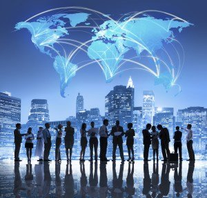 Exciting opportunity for free global benchmarking