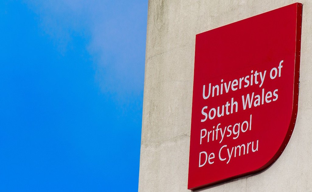 Masterclass for University of South Wales, on Softer Skills for Analysts