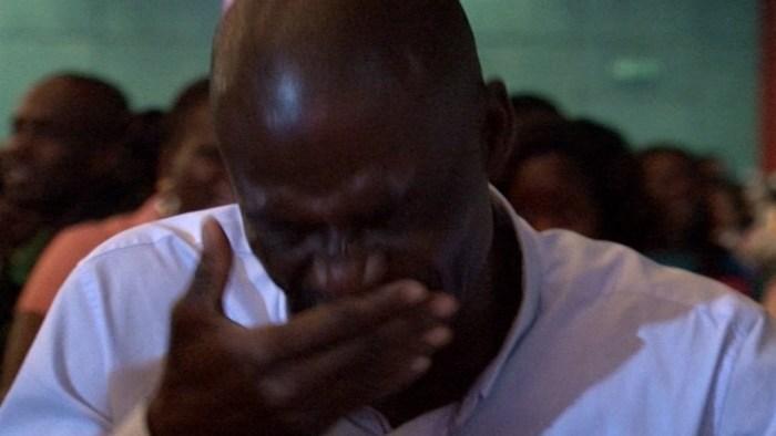 Seyilaw Cracking Abuja Up