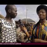 "How many ""countries"" are in Nigeria? – DelarueTV | Street'ish"
