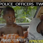 Mark Angel Comedy – Police Officer Part 2